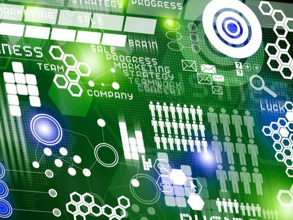 Nominatie voor Amsterdam School of Data Science | Computable nl
