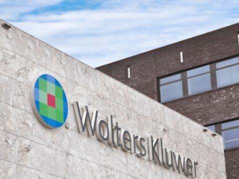 Sophie Vandebroek in toezichtsraad van Wolters Kluwer, bron: Computable.nl