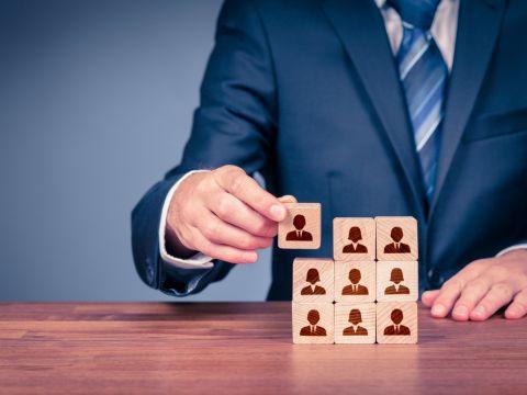 Dit zijn de 10 beste detacheerders en recruiters!, bron: Computable.nl