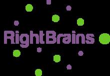 RightBrains