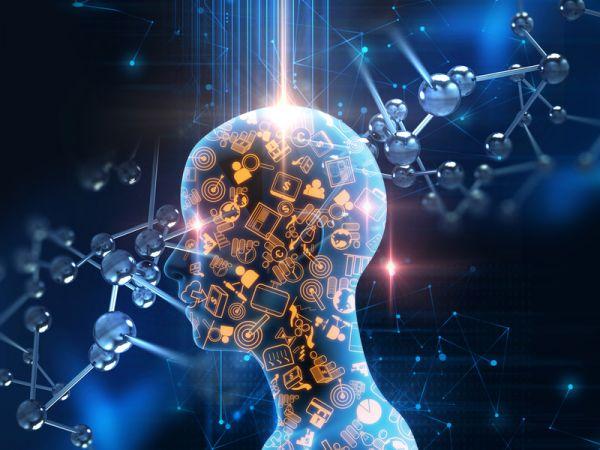 Image result for Blockchain Technologie