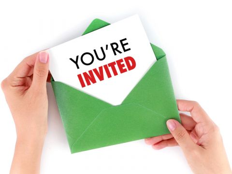 Uitnodiging: discussieer mee over werkplek anno 2018