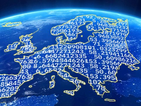 IBM geeft Europees clouddatacenter GDPR-upgrade