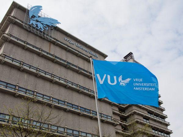 Angst regeert door reorganisatie ict-dienst VU' | Computable.nl