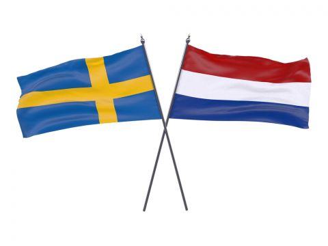 Zweedse reseller Dustin wil naam maken in Nederland, bron: Computable.nl