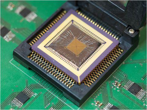 2019 was geen boerenjaar voor chipsector, bron: Computable.nl