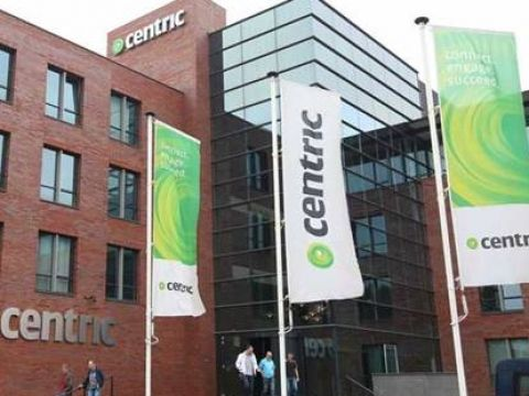 Centric ziet af van overname pensioenbedrijf AGH, bron: Computable.nl