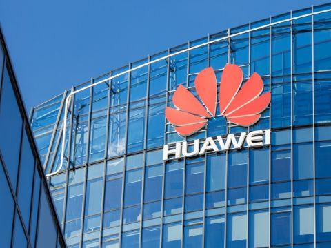 Google schrapt Android-licentie van Huawei, bron: Computable.nl
