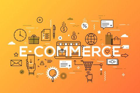 Nieuwe EU-regels voor btw e-commerce, bron: Computable.nl