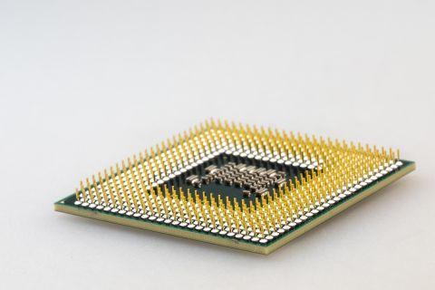 TSMC neemt geen Huawei-orders meer aan, bron: Computable.nl