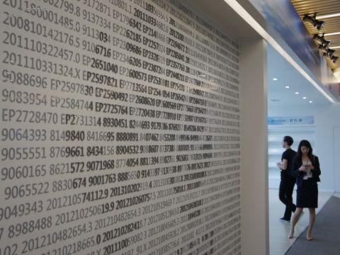 Huawei krijgt weer tijdelijke handelslicentie met VS