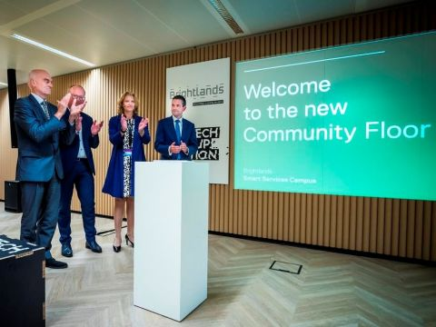 Opening van de Brightlands Techruption communityvloer.jpg