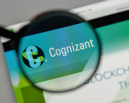 Meer omzet, minder winst voor Cognizant, bron: Computable.nl