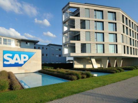 SAP onderhoudt S/4 Hana tot 2040, bron: Computable.nl
