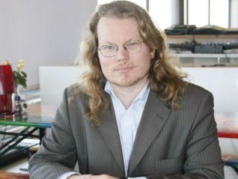 'Cybersecurity-expert Kamphuis had kajak-ongeluk', bron: Computable.nl