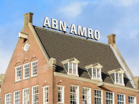 Nog uitgebreider corona-steunpakket bij ABN Amro , bron: Computable.nl