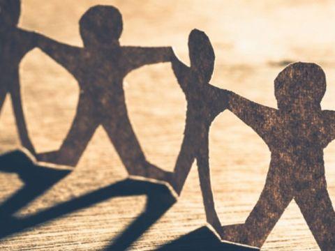 Overname samenwerking akkoord partnership