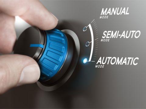 Automatisering en autonomie als toekomst van itsm
