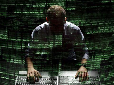 Industrie op achterstand in strijd tegen cybercrime