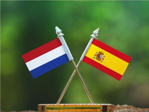 TWS doet vierde overname in Spanje, bron: Computable.nl