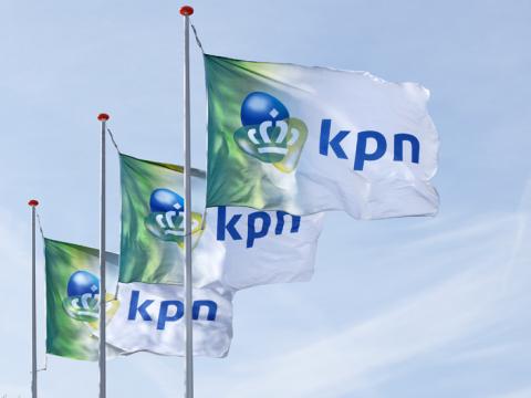 Zakelijke markt niet blij met KPN, bron: Computable.nl