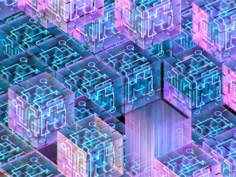Quantum computing zet dit jaar nog niet door