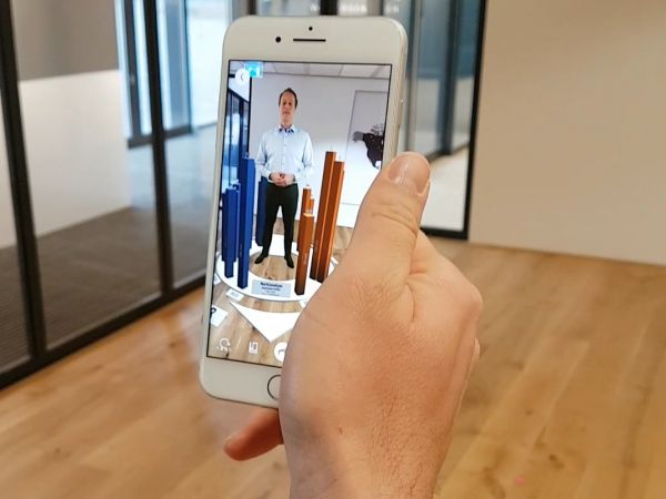 c9d3f2fa618d6a 2019 is het omslagpunt voor augmented reality