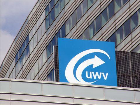 Aantal ww-uitkeringen loopt op, ook in ict-sector, bron: Computable.nl