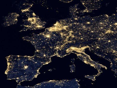 Adyen haalt Spotify in als Europese tech-leider , bron: Computable.nl