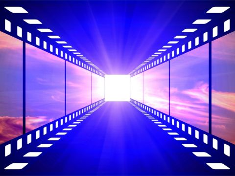 En de beste cybersecurity-film aller tijden is..., bron: Computable.nl