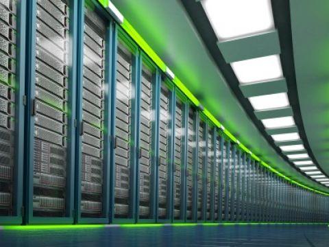 'Watergebruik datacenters schromelijk overdreven' , bron: Computable.nl