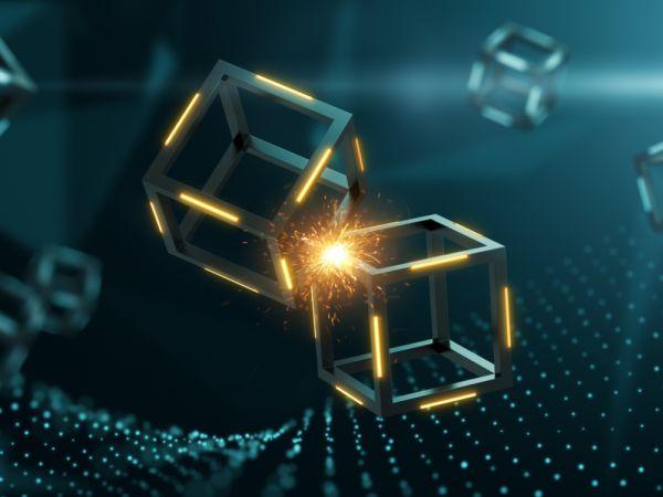 Investeren in blockchain: waar moeten bedrijven rekening mee houden?