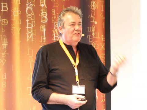 Dave Farley geeft devops-masterclass in Nederland, bron: Computable.nl