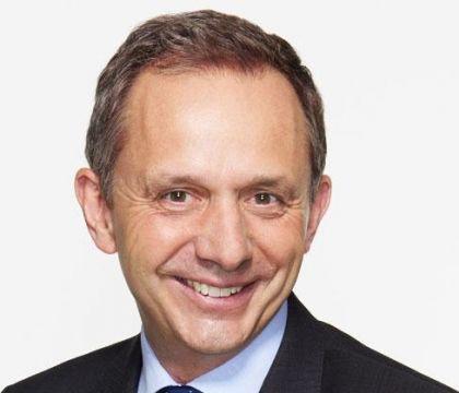 Enrique Lores volgt Dion Weisler op als ceo HP Inc, bron: Computable.nl