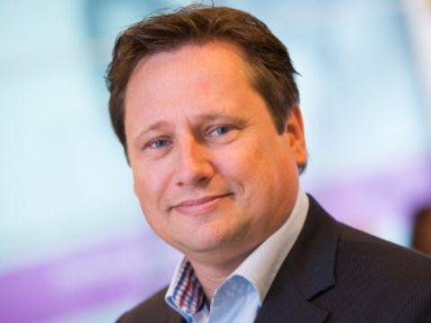 Jaarbeurs heeft nieuwe it-projectdirecteur, bron: Computable.nl