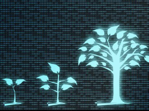 Ict helpt Unica extra aan groeicijfers, bron: Computable.nl