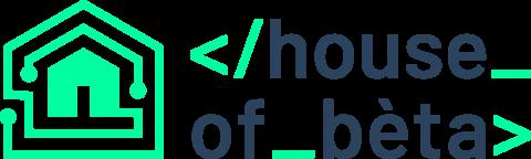 Over House of Beta | Computable.nl