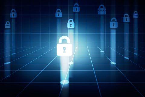 Info-drones en het vlindereffect van ransomware , bron: Computable.nl