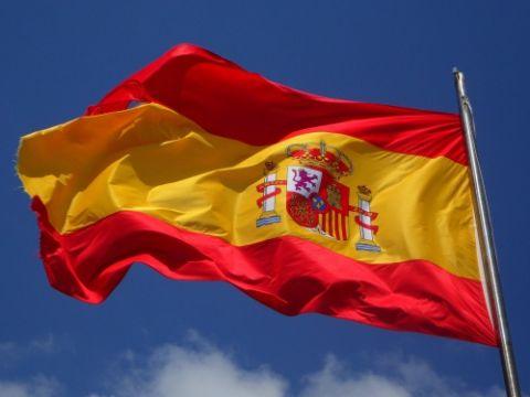 BT wint Spaans overheidscontract van 40 miljoen, bron: Computable.nl