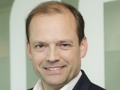 Valori benoemt Jaap Merkus tot directeur, bron: Computable.nl
