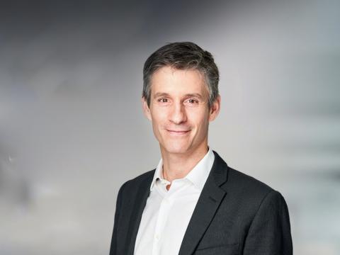 Proximus kiest Franse interne kracht als topman, bron: Computable.nl