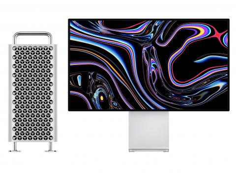 Koop eens een Apple van 70.000 euro, bron: Computable.nl