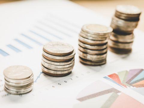 Econocom noteert winststijging , bron: Computable.nl