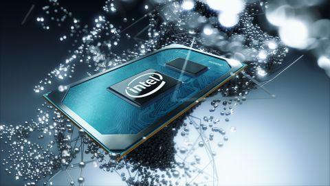 Intel overspoelt CES met innovaties, bron: Computable.nl