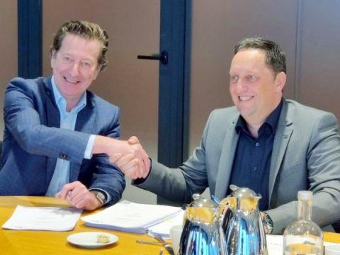 Ingram Micro neemt dienstverlener Ictivity over, bron: Computable.nl