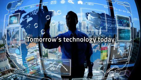 FutureXL BV wordt marktvenster Ventus op het gebied van de Digitale Transformatie dienstverlening , bron: Computable.nl