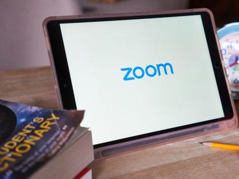 Zoom probeert vertrouwen terug te winnen, bron: Computable.nl