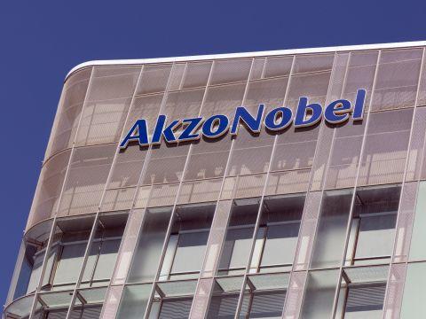 AkzoNobel vernieuwt netwerkdeal met Orange, bron: Computable.nl