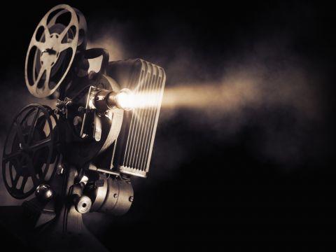 Wat is de beste cybersecurity-film ooit gemaakt? , bron: Computable.nl