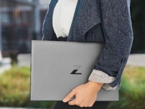 HP vernieuwt zakelijke notebooks en monitoren, bron: Computable.nl